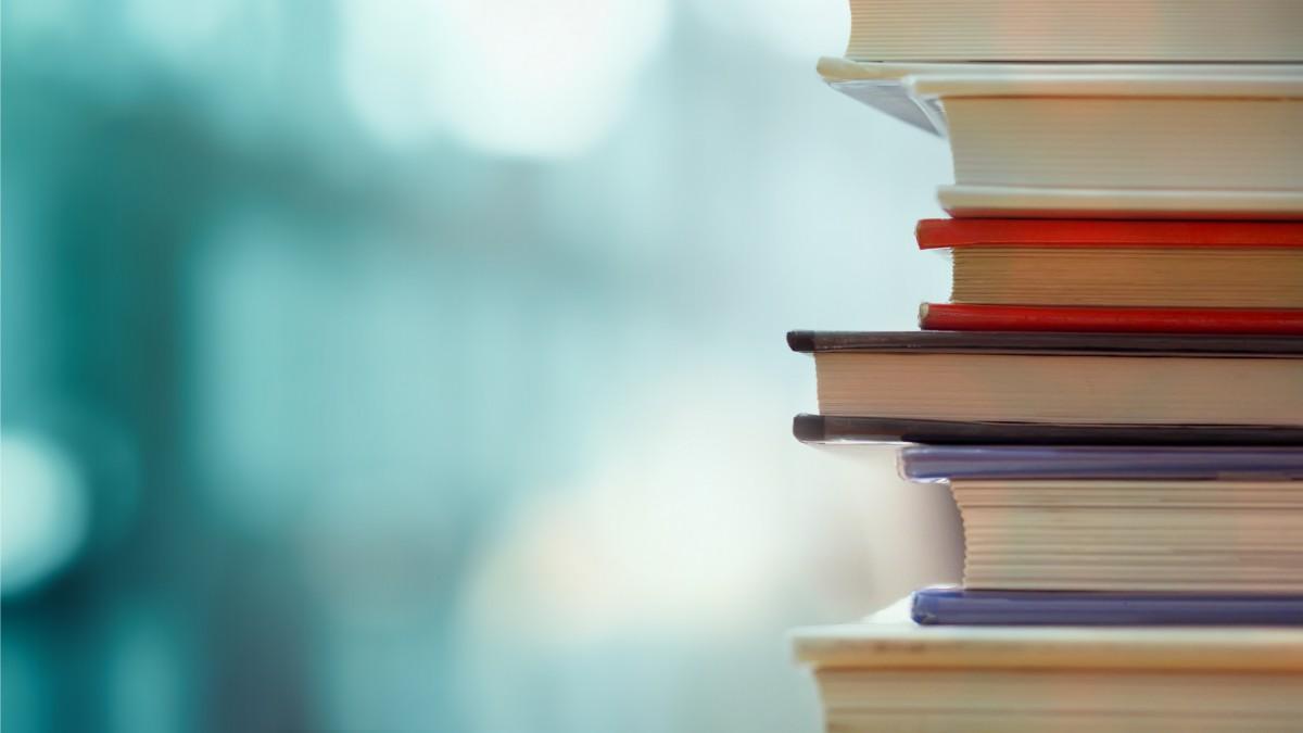 Books 1_21