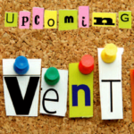 upcoming events poste fo fbcl