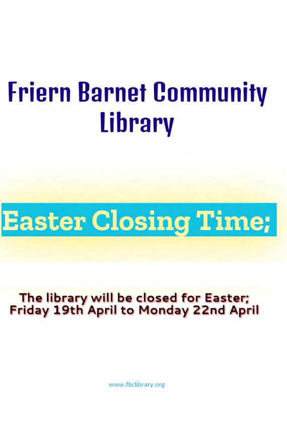 Easter 2019 poster for website and door!!. VERTICAL4