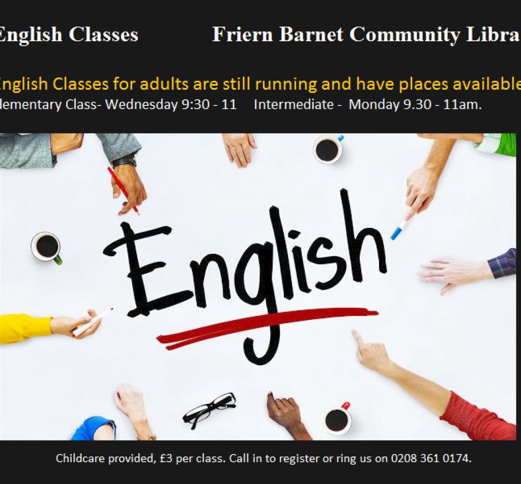 FBCL ENGLISH__Classes__Banner_April_18