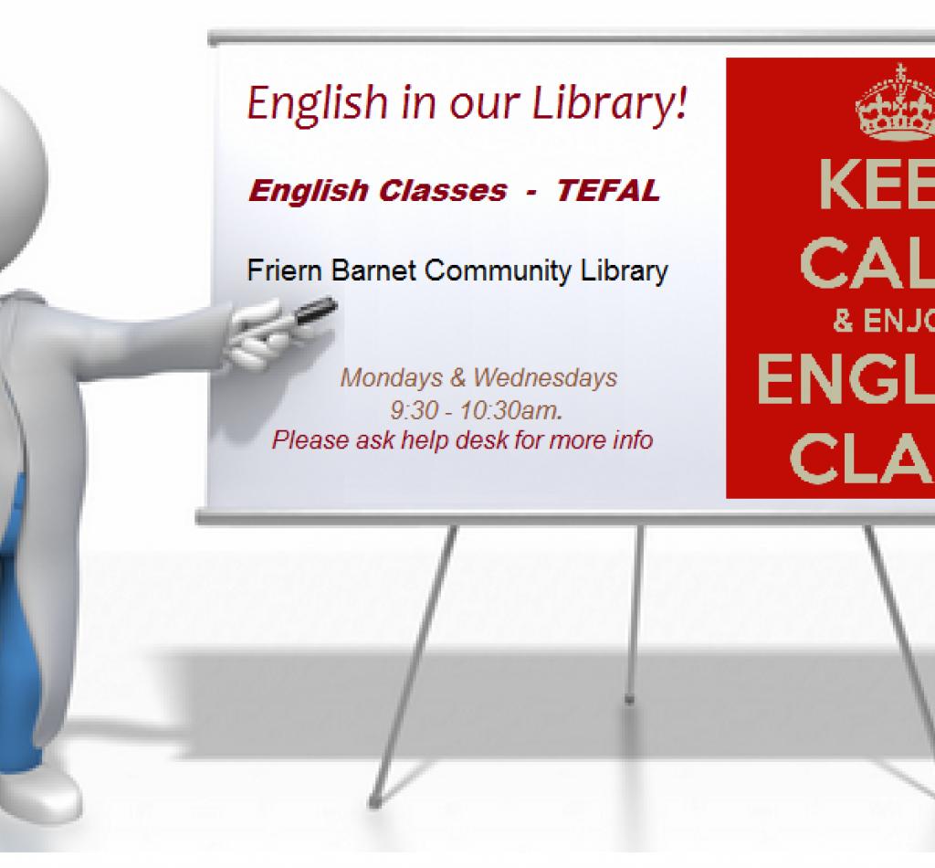 FBCL English_-_Keep_Calm_.................._FBCL_Website_Fine