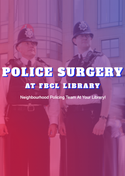 Police Surgery fbclibrary.org info-banner 4