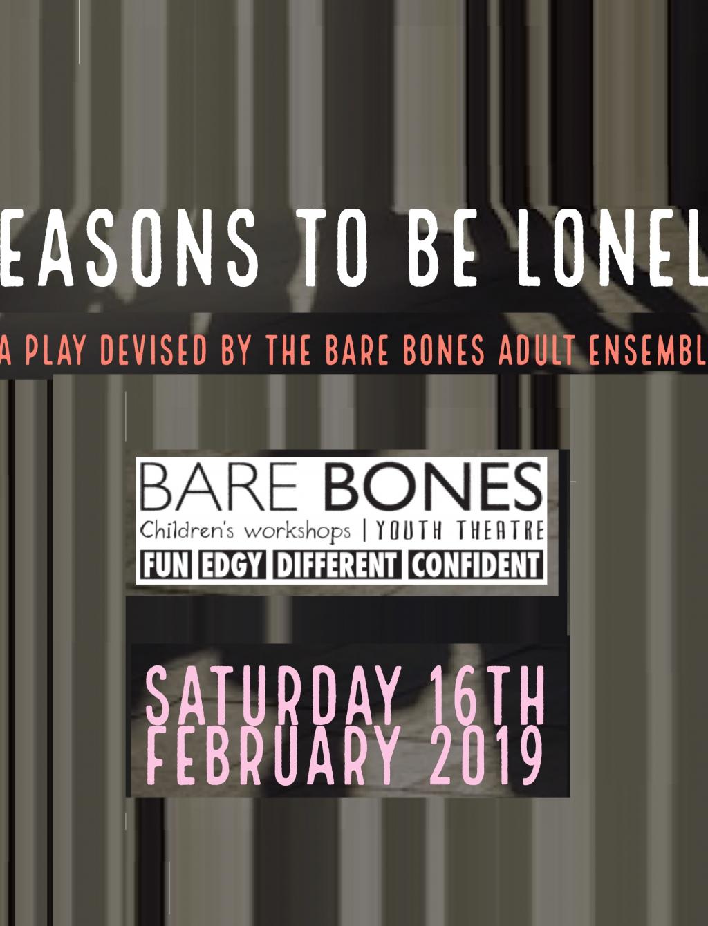 bare bone preview 2 made