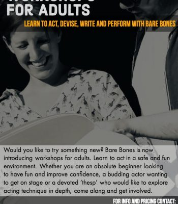 bare bone preview 7 FOR BACKGROUND FOR THEIR PAGE ON FBCLIBRARY.ORG