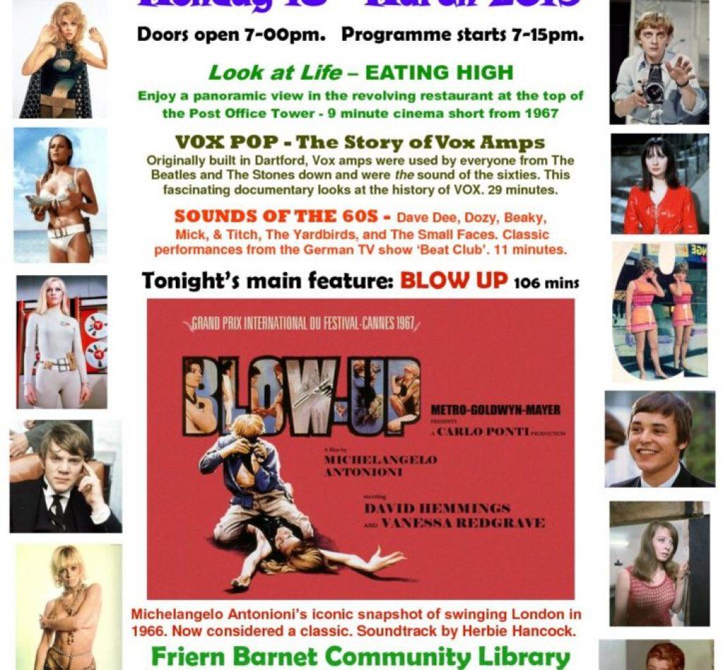 fbcl Film-Club-Poster-18-3-19-Final-2-pdf-724x1024