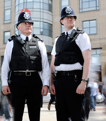 fbclibrary.org - FBCL . promoting police surgery at library. photo for surgery - website. page for surgery at FBCL snb-police-officers-600x400 for